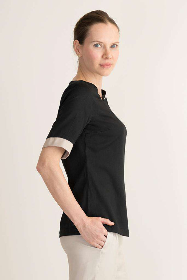 Bara Spa Tunic - Fashionizer Spa