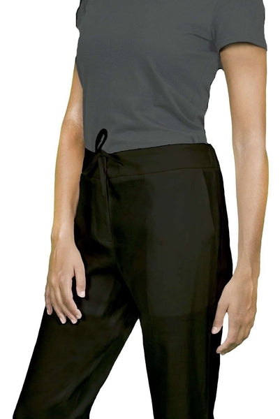 Clove Spa Trouser Black - Fashionizer Spa