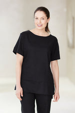 Margo Spa Tunic