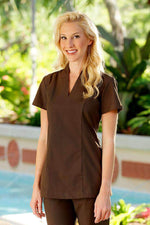 Luxury uniforms for salons