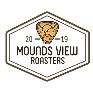 Mounds View Roasters