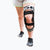 Double Upright Knee Orthosis ( L1845 / L1852)