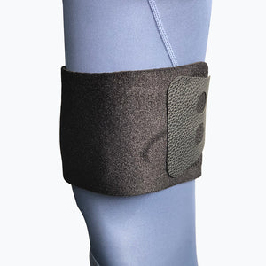 Suspension Sleeve (L2397)