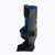 Ankle Foot Orthosis (L1906 / L1971)