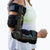 Telescoping ROM Elbow Brace (L3760 / L3761)