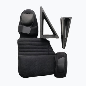 Shoulder Abduction Orthosis (L3960)
