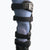 Single Upright Knee Orthosis (L1843 / L1851)