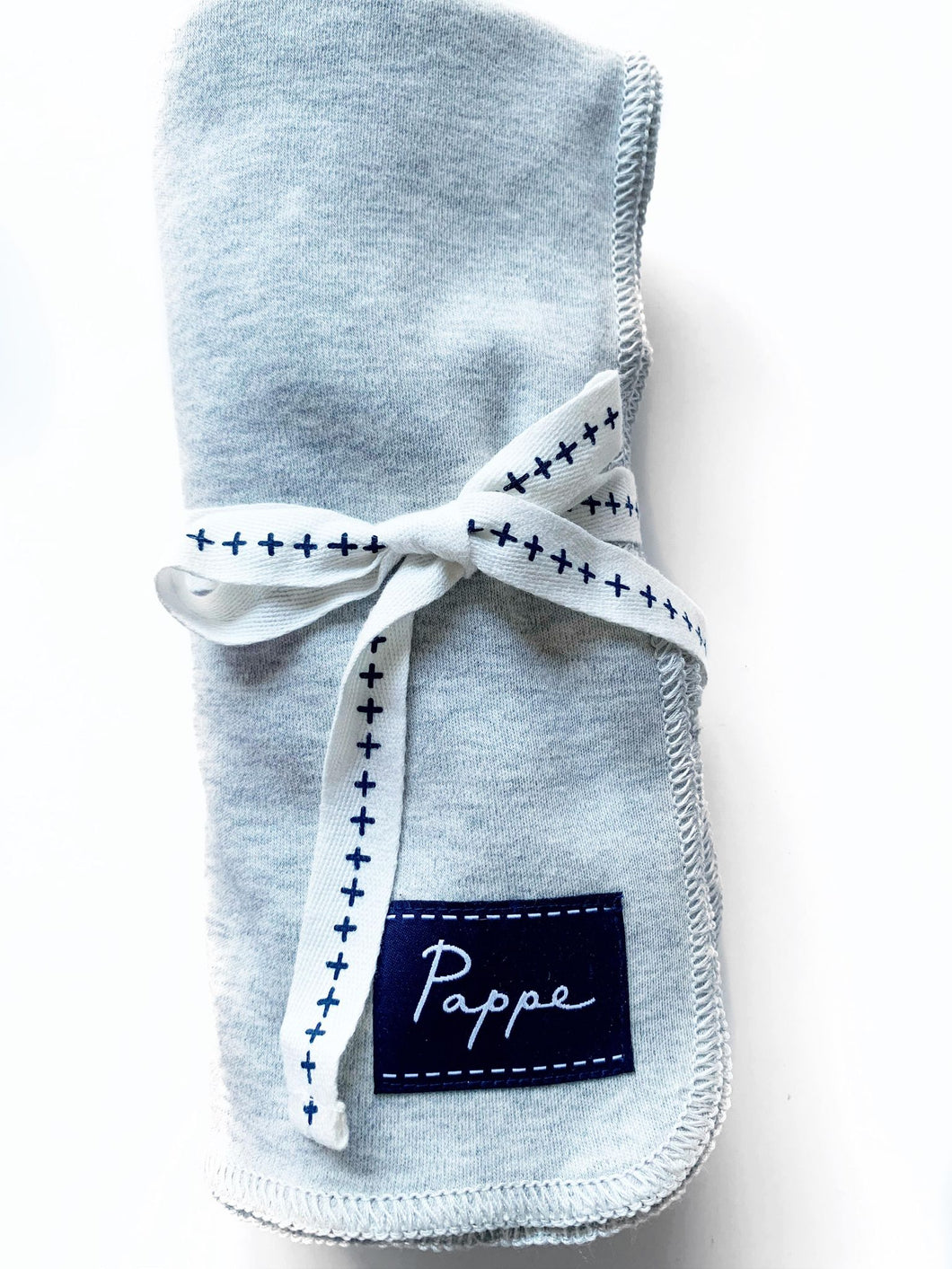 PAPPE ORGANIC COTTON WRAP