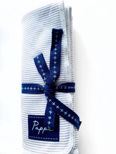 Load image into Gallery viewer, PAPPE ORGANIC COTTON WRAP