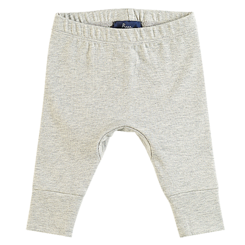 PAPPE ORGANIC COTTON LEGGINGS