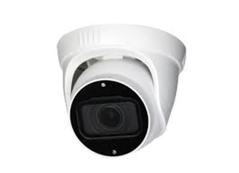 HAC-T3A41-VF - 4MP HDCVI IR Eyeball Camera