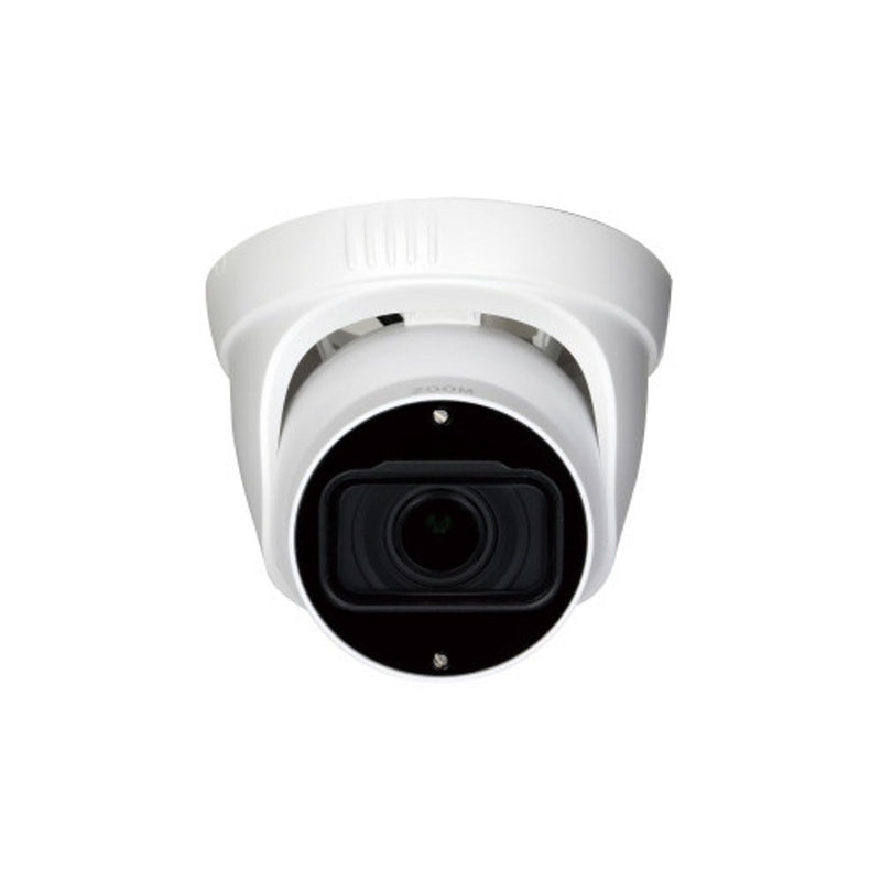 HAC-T3A21-VF - 2MP HDCVI IR Eyeball Camera