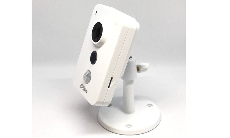 IPC-K35 - 3MP K Series Wi-Fi Network Camera