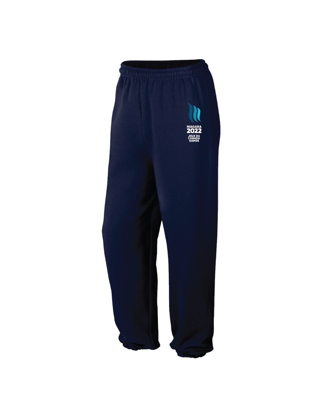 Willowbank Sweatpant