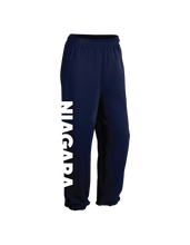 Load image into Gallery viewer, Willowbank Sweatpant