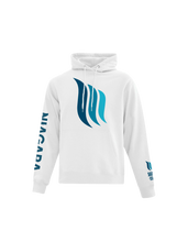 Load image into Gallery viewer, Lakeside Hoodie