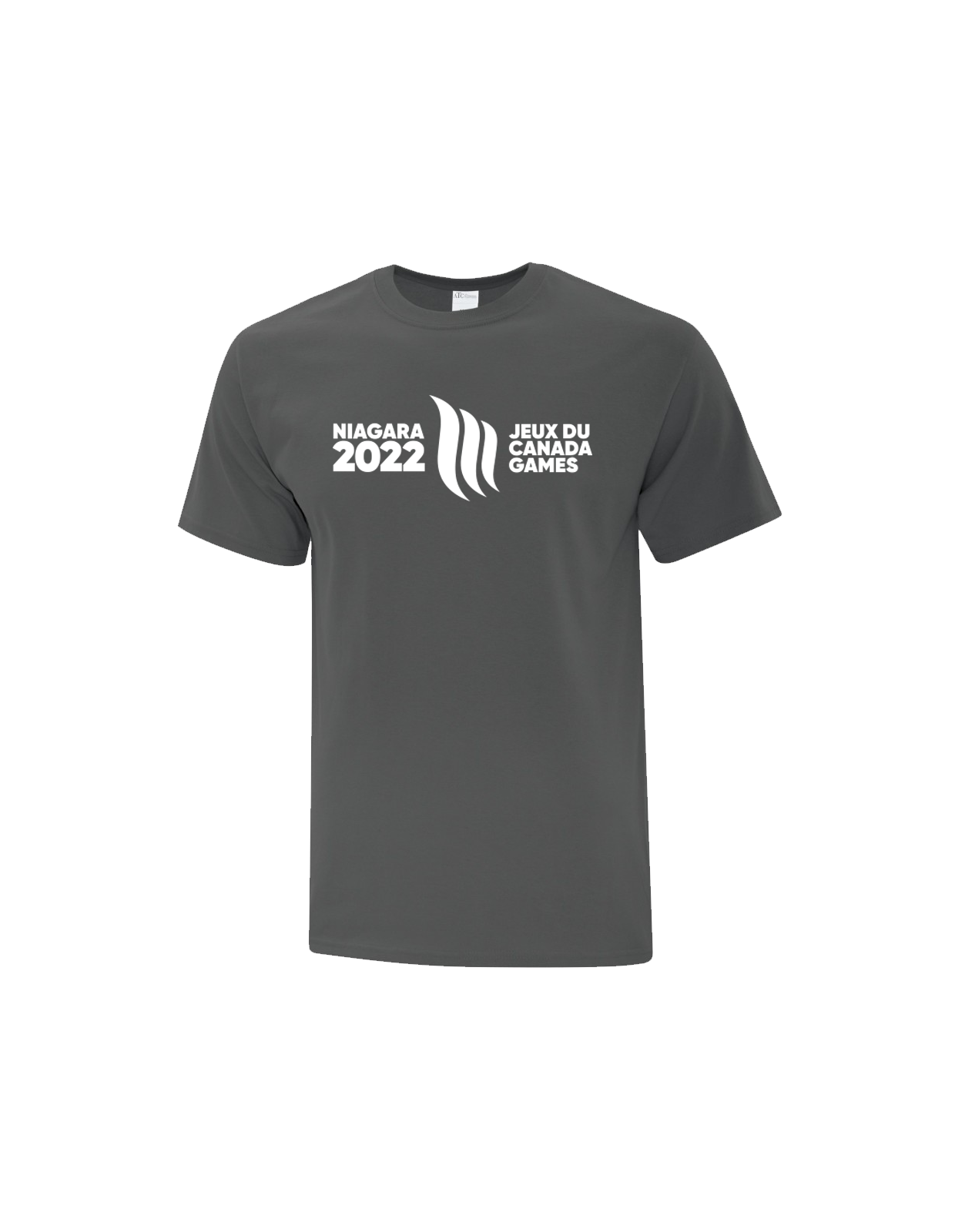 Youth Niagara 2022 Tee