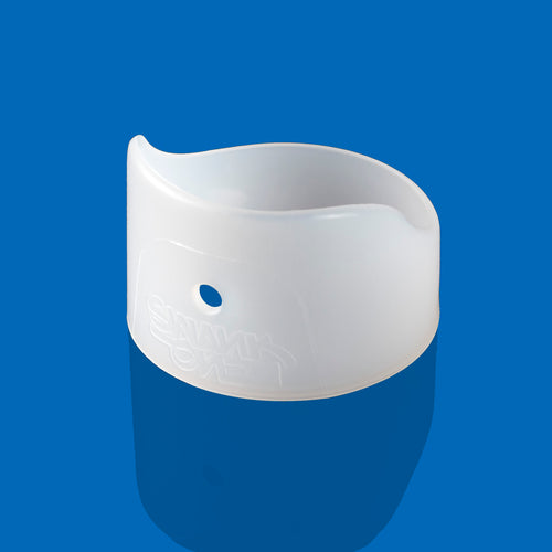 3mm (White) Stencil Cap™ - Single