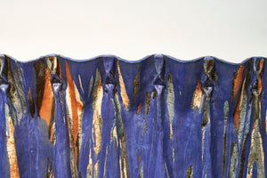 Inside – Curtain – No.2 </br>Yuri Kezuka