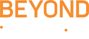 Beyond Pulse Canada