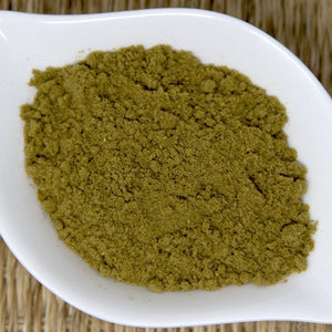 cumin poudre(كامون)