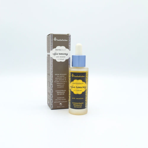 Serum Harmony 30ml