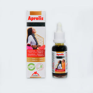Aprolis propobiotic 50 ml