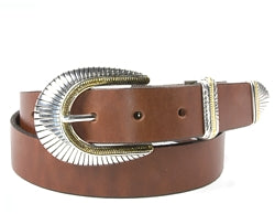 Sedona Buckle Set
