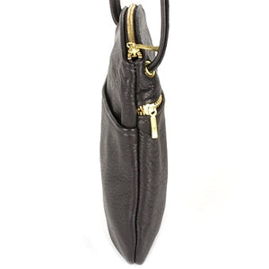 Side View of Anne Bag.