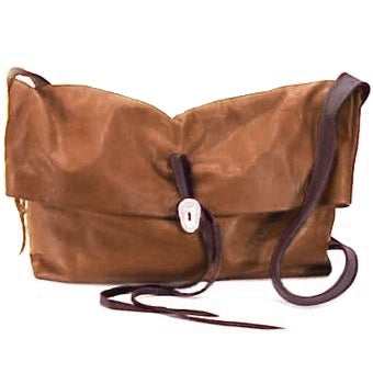 Misha Purse
