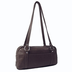 Jane Leather Purse