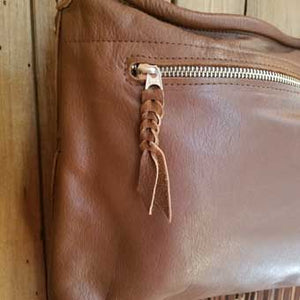Sierra Large Purse