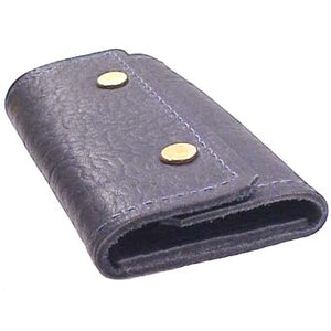 Key Case Navy Horizontal