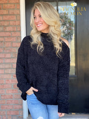 Rock The Trend Sweater