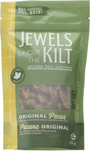 Load image into Gallery viewer, JEWELS UNDER THE KILT - MAPLE PECAN - 115 G (4610649653299)