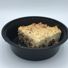 Load image into Gallery viewer, NOLAA'S KETO SHEPERDS PIE - 500G