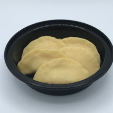 Load image into Gallery viewer, NOLAA'S - PIEROGIES  - 6 PACK