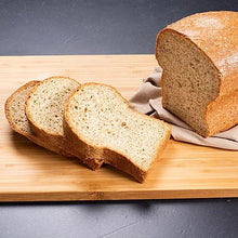 Load image into Gallery viewer, GRAINFIELD'S KETO FIBERLICIOUS BREAD - 750G (4613964169267)