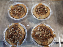 Load image into Gallery viewer, NOLAA'S - PECAN TARTS - 4 PACK