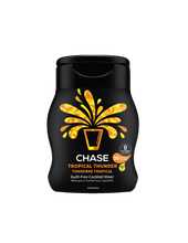 Load image into Gallery viewer, CHASE - TROPICAL THUNDER - 60ML (4602903560243)