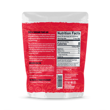 Load image into Gallery viewer, LAKANTO CLASSIC MONKFRUIT SWEETENER - 800G (4604460793907)