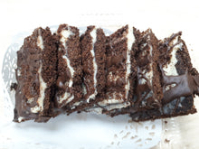 Load image into Gallery viewer, NOLAA'S - OREO BARS - 6 PACK