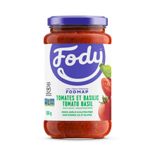 Load image into Gallery viewer, FODY - TOMATO BASIL - 550ML (4604763340851)