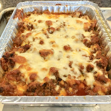 Load image into Gallery viewer, ALTER EAT-O LASAGNA - 672G