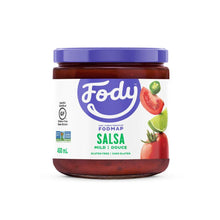 Load image into Gallery viewer, FODY - MILD SALSA - 450ML (4604759474227)