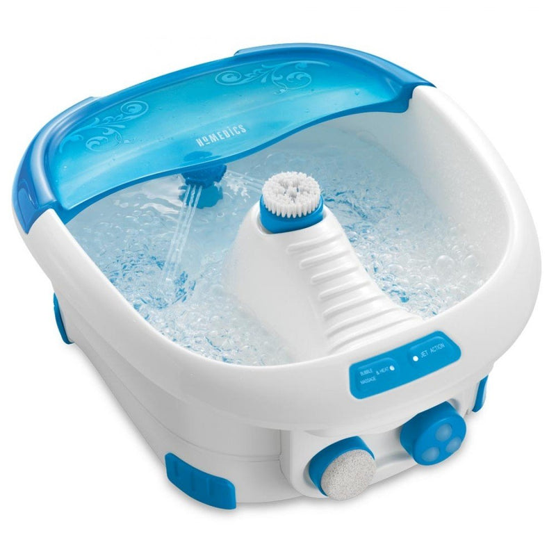 Pedicure Spa™ Footbath