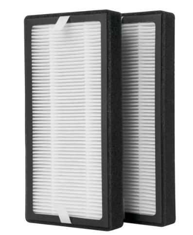 TOTALCLEAN™ Personal Air Sanitizer Replacement Filter