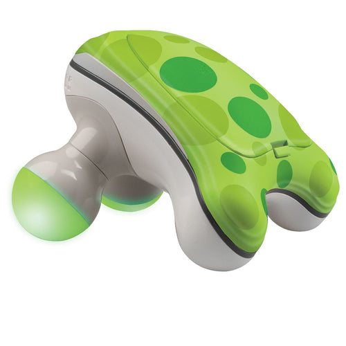 Ribbit™ Massager