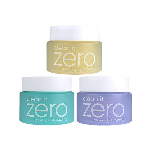 BANILA CO.Clean it Zero Cleansing Balm 100ml