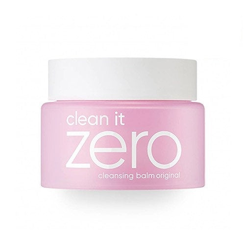 BANILA CO.Clean it Zero Cleansing Balm Original 100ml